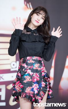 [HD포토] 전소미 세상에서 가장 예쁜 솜뭉치 #언니들의슬램덩크 #전소미