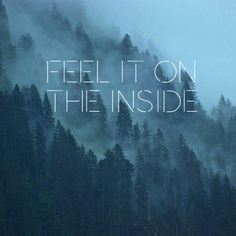 Aeris - Feel It On The Inside (Loyalist Remix)[Buy = Free DL]  #Rock #Music  Join us and SUBMIT your Music  https://playthemove.com/SignUp