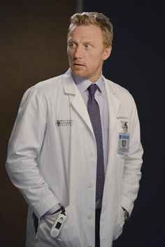 "Callie and Owen Deal With an ""Emotional Situation"" in Grey's Anatomy Season 10, Episode 5"