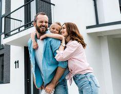 Mutual Of Omaha Mortgage Home Refinance, Cash Out Refinance, Refinance Mortgage, Mortgage Companies, Mortgage Rates, Jumbo Loans, Fixed Rate Mortgage, Mortgage Loan Originator, Loans Today