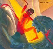 Avi Buffalo [CD]