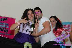 Juegos y animaciones en restaurante para despedida de soltera en Madrid, centrico Madrid, Sports, Fashion, Pageants, Discos, Saying Goodbye, Restaurant, Games, Hs Sports