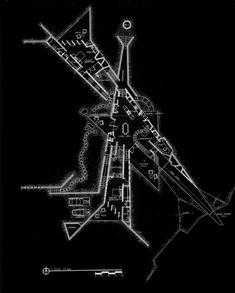 Bart Prince - Architect - Glorrieta