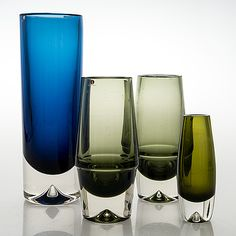 Glass Design, Design Art, Lassi, Glass Ceramic, Bukowski, Pint Glass, Finland, Indoor Plants, Modern Contemporary