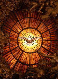 Heiliger Geist – Wikipedia