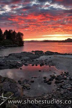 The film the proposal or rockport ma posing as sitka alaska sitka alaska tim shobe sciox Images