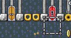 Super Mario Maker | Literally One Way Doors