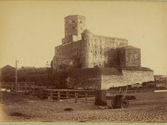 Sukututkijan loppuvuosi: Viisi kuvaa Suomesta vuonna 1885