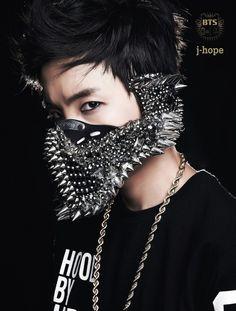 Fanstown BTS bangtan boys Poster size thicken coated paper J-hope Rap monster Jin Suga Jung Kook V Gwangju, Jimin, Bts Bangtan Boy, Bts Boys, Boys Dps, Foto Bts, Bts Photo, Photo Shoot, Jung Hoseok
