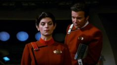 Read This: The true ethical lessons of the Kobayashi Maru test in Star Trek · Great Job, Internet! · The A.V. Club