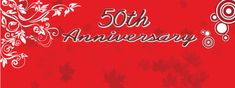 Anniversary Banner #8110 Red Carpet Backdrop, Anniversary Banner, Event Banner, Backdrops, How To Memorize Things, Prints, Red Carpet Background, Backgrounds