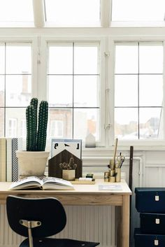 New Autumn / Winter 2014 Collection by Ferm LIVING