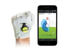 Every golfer wants to be the next Tiger Woods. But do you have what it takes? If you're golf swing is off, you may need some help. Skip the private lessons and grab this golf swing trainer and analyzer that connects to an app on your phone! Golf Gifts For Men, Great Gifts For Men, Men Gifts, Golf Swing Analyzer, Golf Christmas Gifts, Christmas Ideas, Christmas 2019, Christmas Presents, Holiday Gifts