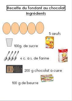 recette fondant1