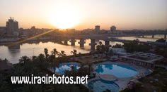 rasoulali: بغداد