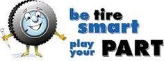 National Tire Safety Week- Raising Awareness for Your Safety -  #News