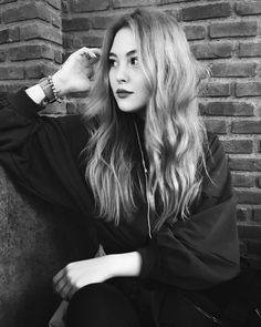 Aktiv, Handsome, Long Hair Styles, Celebrities, Tik Tok, Beauty, Beautiful, Public, Tumblr