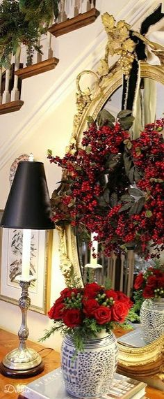 Elegant Christmas Decor, All Things Christmas, Christmas Holidays, Christmas Decorations, Christmas Tree, Holiday Decor, Holiday Fashion, Holiday Style, Christmas Traditions