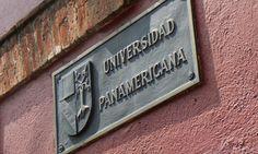 Inaugura Jefe de Gobierno Edificio Valencia Dos Mil 16 de la Universidad Panamericana