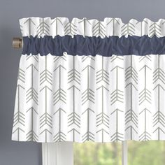 Best Diy Bathroom Curtains Window Valance Ideas 45 Ideas Best Diy Bathroom Curtains Window Valance Ideas 45 Ideas Taking into consideration to master bedroom decoration suggestions, a few things take core stage. Such as, your bed,. Bedroom Valances, Bathroom Window Curtains, Bathroom Windows, Grey Curtains, Kitchen Curtains, Valance Curtains, Bathroom Valance Ideas, Nursery Window Treatments, Valance Window Treatments