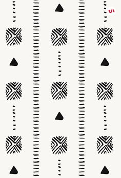 Hello, I would like to introduce to you this beautiful collection of 20 African Mudcloth Vector Patterns! They are all hand drawn patterns inspired by the Geometric Patterns, Textures Patterns, Fabric Patterns, Print Patterns, African Tribal Patterns, Mayan Symbols, Viking Symbols, Egyptian Symbols, Viking Runes
