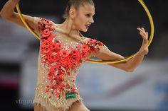 ТЕМА: Мода на взлетно-посадочной полосы (60/65) - Форум - по художественной гимнастике - Беатрис Вивальди