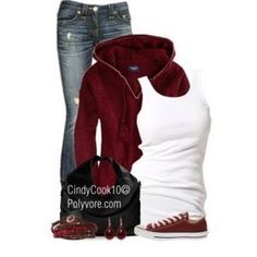 Theres not a lot of females that can pull this look off. you better bet your ass i can! Love my Converse, Cute Fashion, Fashion Looks, Fashion Outfits, Fashion Ideas, Outfits With Converse, Casual Outfits, Converse Fashion, Casual Wear, Fall Winter Outfits