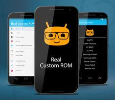 Android Sürüm Yükseltme Nasıl Yapılır ? (Rootsuz)  https://androidveios.com/android-surum-yukseltme-nasil-yapilir-rootsuz/  #telefon #iphone #android #ios #güncel #haber #haberler #teknoloji #mobil