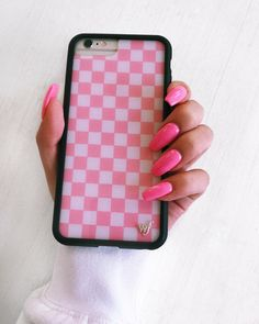 Iphone 8 cases, phone covers, iphone phone cases, pink phone ca Diy Iphone Case, Iphone Phone Cases, Phone Covers, Iphone 8, Pink Phone Cases, Cute Phone Cases, Apple Coque, Diy Sharpie, Wildflower Phone Cases