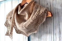 (6) Name: 'Knitting : Sunburnt