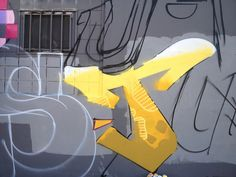 Unfinished by Paul Hammond, via Flickr