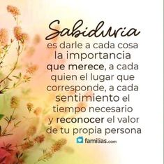 Positive Phrases, Motivational Phrases, Positive Quotes, Inspirational Quotes, Some Quotes, Wisdom Quotes, Meant To Be Quotes, Quotes En Espanol, Proverbs Quotes