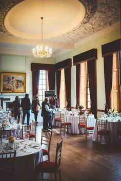 Ballroom Opening Day, Castle, Mirror, Home Decor, Grand Opening, Homemade Home Decor, Openness, Mirrors, Interior Design