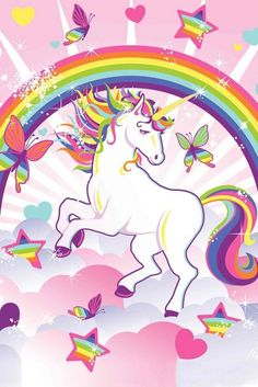 Image result for unicorn pictures