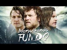 """""""Mergulhando Fundo"""" teve divulgado novo trailer e cartaz http://cinemabh.com/trailers/mergulhando-fundo-teve-divulgado-novo-trailer-e-cartaz"""