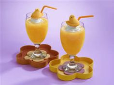 """Peeps Peach Fizz - just one thing we are making at the teen program """"Summer with my Peeps"""" on Tuesday, July 24 from 2-3 pm.  Registration starts on Tuesday, July 3."""