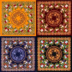 Белые розы 373-0, 373-7, 373-14, 373-18, Лидия Шаховская