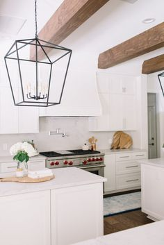 Hadley 4Light Pendant Chandelier  Pendant Chandelier Hadley And Brilliant Chandelier Kitchen Design Inspiration