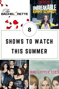 8 TV Shows to Watch this Summer! Blog Websites, Big Little Lies, Food For Thought, Lifestyle Blog, Tv Shows, Thoughts, Watch, Quotes, Summer