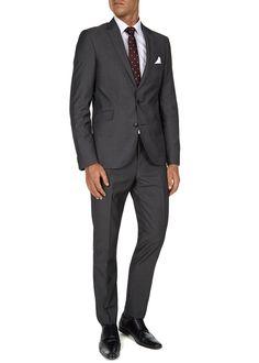 edinburgh-charcoal-wool-blend-slim-fit-suit-jacket.jpg (1000×1400)