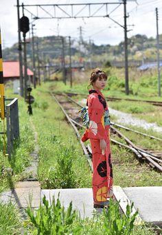 2015kimonomachiYUKATA