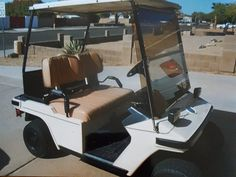 EZ GO Golf Cart | Phoenix | Pinterest | Golf carts, Cart and Golf All American Western Golf Carts on all american bus, all american tool box, all brands of golf carts, all american accessories, all american construction, all american parts, all american automobile, all american trailers, all american toy hauler, all american generator, all american landscape,