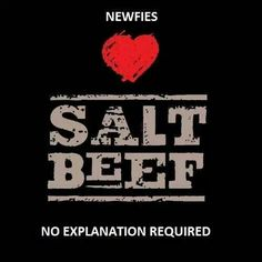 Salt Beef - by Hensons Newfoundland Canada, Newfoundland And Labrador, Newfoundland Recipes, Beautiful Sites, Beautiful Islands, Ocean Sounds, My Heritage, The Rock, Growing Up