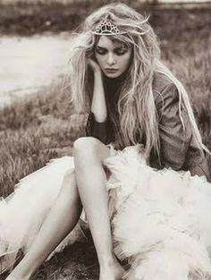 52dc46643e03 Aun recuerdo aquellos días en los que me llamabas princesa... http:/