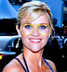 Cómo elegir las gafas perfectas según tu tipo de rostro