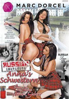 Películas porno gratis completas de marc dorcel 7 Ideas De Russian Institute Actrices Peliculas Completas Dvd