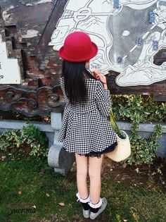 Фотография Girls Dresses, Vintage, Style, Fashion, Moda, Dresses For Girls, Fashion Styles, Fashion Illustrations, Stylus