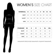 Black Long Sleeve Split Maxi Dress with Buttons – Ombre Glam Cocoon, Cut Out Bikini, Black Off Shoulder, Techniques Couture, Womens Size Chart, Dress Size Chart Women, Maxi Styles, Summer Patterns, Leggings