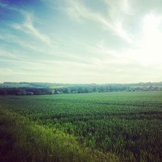 Corbridge, Northumberland.