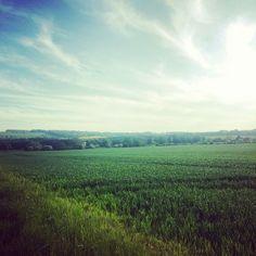 Corbridge, Northumberland. Mountains, Nature, Travel, Viajes, Traveling, Nature Illustration, Off Grid, Trips, Mother Nature
